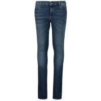 Afbeelding van Dolce & Gabbana L41F96/LD725 kinderbroek jeans