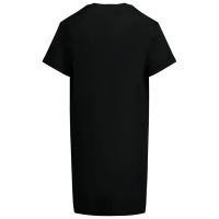 Afbeelding van Versace 1000319 1A00309 kinderjurk zwart