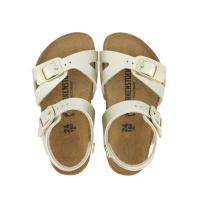 Afbeelding van Birkenstock 1014829 kinder sandalen kinder sandalen