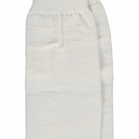 Afbeelding van Story Loris 13826 baby maillot off white