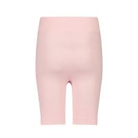 Afbeelding van Reinders G2318 kinder legging licht roze