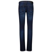 Afbeelding van Diesel 00J3RN KXB79 kinderbroek jeans