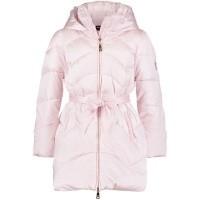 Picture of MonnaLisa 172100 kids coat light pink