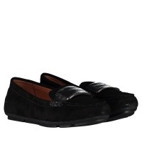 Afbeelding van Calvin Klein LORELLA dames schoenen zwart