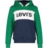 Afbeelding van Levi's NM15017 kindertrui groen