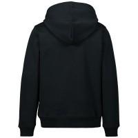 Picture of Calvin Klein IG0IG00429 kids sweater black