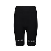 Afbeelding van Reinders G2318 kinder legging zwart