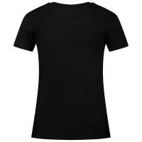 Afbeelding van Philipp Plein A20C GTK0640 kinder t-shirt zwart