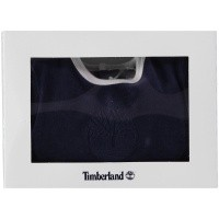 Afbeelding van Timberland T97301 boxpakje navy