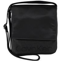 Afbeelding van Calvin Klein K50K504398 heren tas zwart