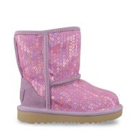 Afbeelding van Ugg 1112245 kinderlaarzen roze