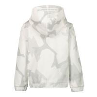 Afbeelding van Dolce & Gabbana L1JWAC G7YIT baby vest licht grijs