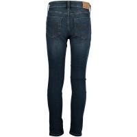Afbeelding van Tommy Hilfiger KB0KB04108 kinder jeans jeans