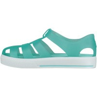 Picture of Igor S10171 kids sandals mint