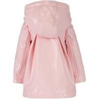 Afbeelding van Lapin 82E1314 babyjas licht roze
