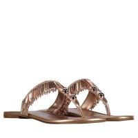 Afbeelding van Katy Perry KP0852 dames slippers rose