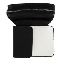 Afbeelding van Givenchy H90J43 luiertas zwart