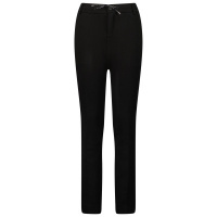 Afbeelding van Givenchy H24139 kinderbroek zwart