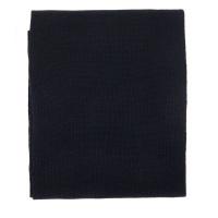 Afbeelding van Moncler 9Z73200 kinder sjaal blauw