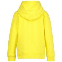 Afbeelding van Givenchy H25206 kindertrui geel