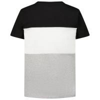 Afbeelding van Calvin Klein IB0IB00887 kinder t-shirt zwart