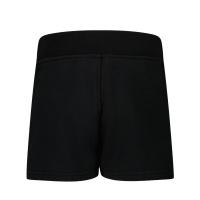 Afbeelding van Dsquared2 DQ0251 baby shorts zwart