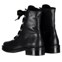Afbeelding van Toral 10727 dames laarzen zwart