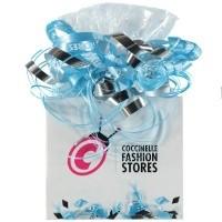 Afbeelding van Coccinelle Cadeaukaart 100EUR giftwrap boy