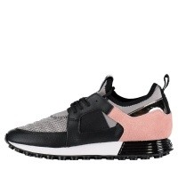 Afbeelding van Cruyff CC65701831 D dames sneakers licht grijs