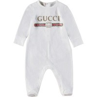 Afbeelding van Gucci 504123 boxpakje off white