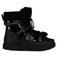 Afbeelding van Ugg 1096467 dames laarzen zwart
