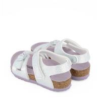 Afbeelding van Birkenstock 1018737 kinder sandalen kinder sandalen