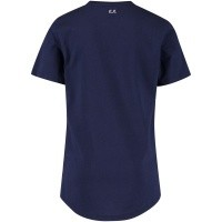Picture of Nik en Nik B8902 kids t-shirt navy