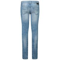 Afbeelding van Diesel 00J3XW KXB6F kinderbroek jeans