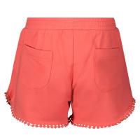 Afbeelding van Mayoral 607 kinder shorts koraal