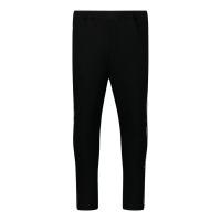 Afbeelding van Balmain 6O6810 baby legging zwart