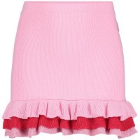 Picture of Reinders VES19G940 kids skirt pink