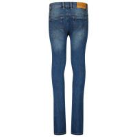 Afbeelding van Diesel 00J3RJ KXB9G kinder jeans jeans