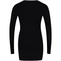 Picture of Reinders VEW18G051 kids sweater black