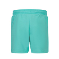 Afbeelding van Mayoral 621 baby shorts groen