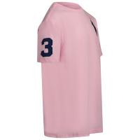 Afbeelding van Ralph Lauren 832907 kinder t-shirt roze