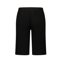 Afbeelding van EA7 3KBS52 kinder shorts zwart