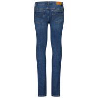 Afbeelding van Diesel 00J3S6 kinder jeans jeans