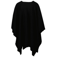 Afbeelding van Dsquared2 DQ0465 kinder accessoire zwart