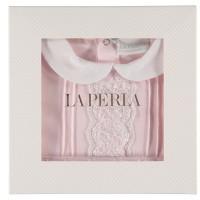 Afbeelding van La Perla 50893 boxpakje licht roze