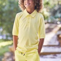 Afbeelding van SEABASS SWIMSHORT B baby badkleding geel
