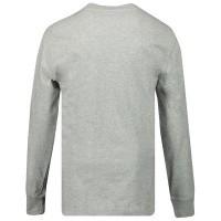 Afbeelding van Ralph Lauren 761644 kinder t-shirt grijs