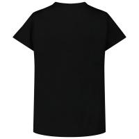 Afbeelding van Givenchy H15185 kinder t-shirt zwart