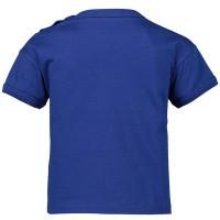 Afbeelding van Gucci 548140 baby t-shirt navy