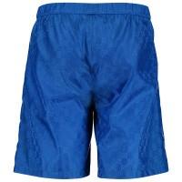 Afbeelding van Gucci 554370 kinder zwemkleding cobalt blauw